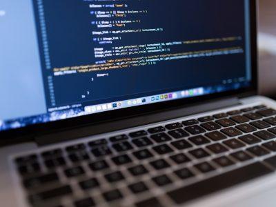 Choisir WordPress pour la création de site Internet