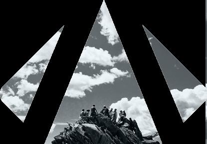 Anthem Création - Création de site Internet à Reims - Illustration missions