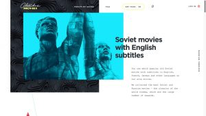 Soviet Movies In English From Andorr