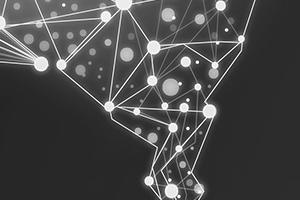 Exemple Intelligence Artificielle Web Extrait