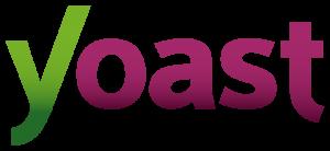 Optimisation Du Référencement : Le Guide Rapide Yoast - Yoast Seo Logo