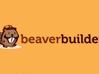 Beaver builder featured image