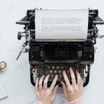 Seo les bonnes pratiques de rédaction